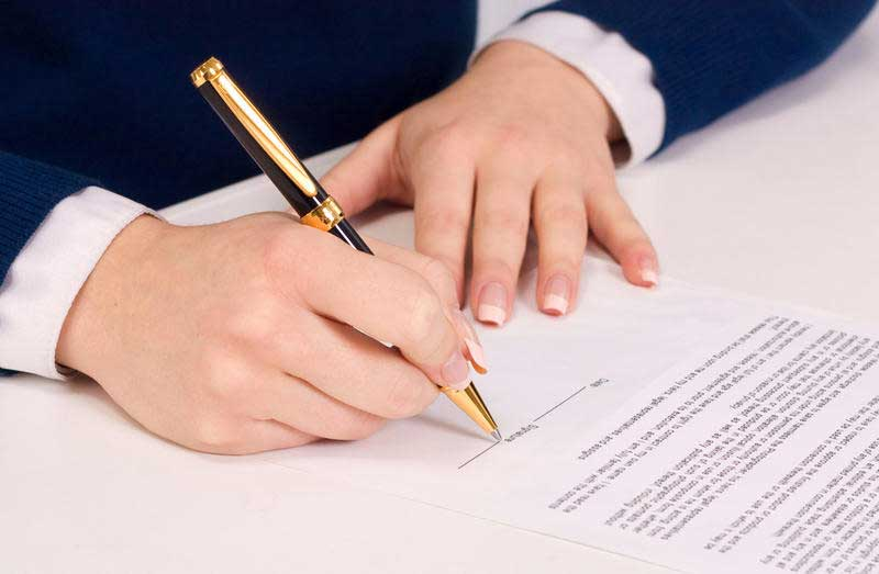 юридическая консультация по вопросам недвижимости санкт петербург