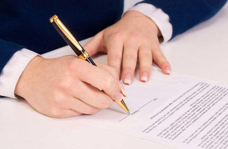 юрист по недвижимости по банкротству