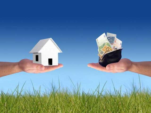 Юридическая консультация по вопросам недвижимого имущества
