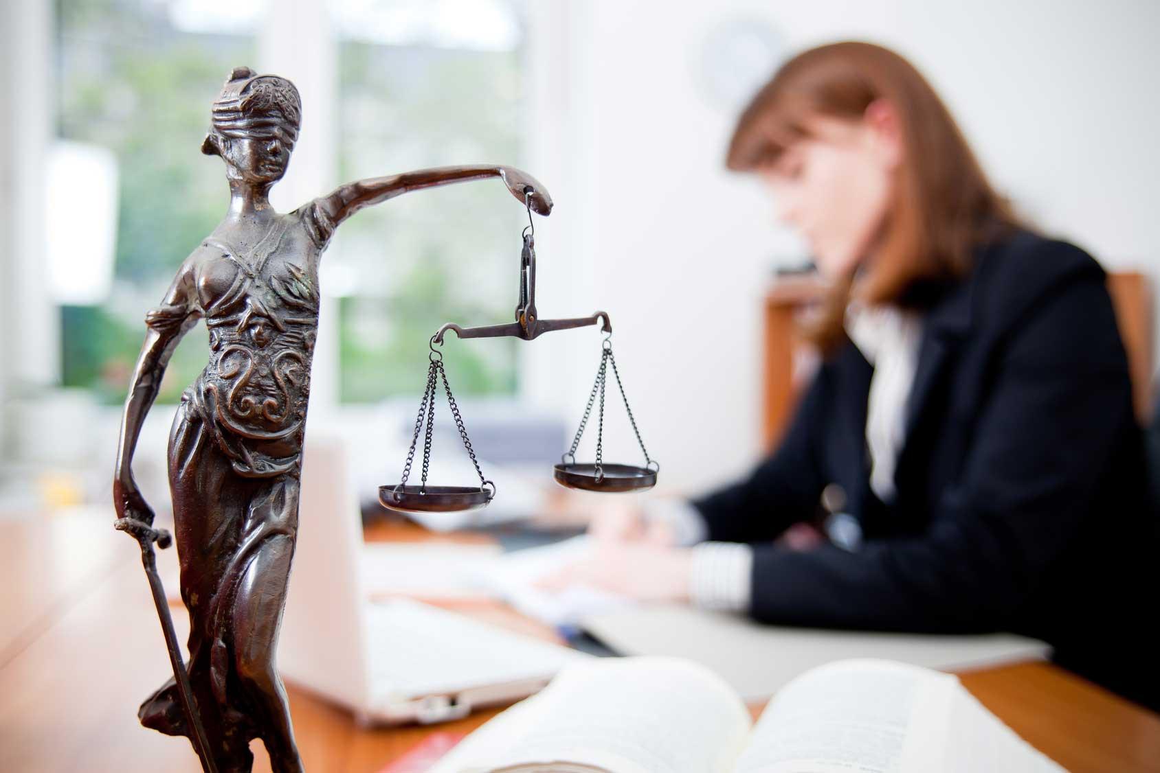 Услуги юриста г.зеленодольск приватизация цены