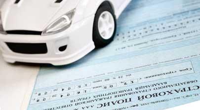 Могут ли без суда взыскать долг по кредиту