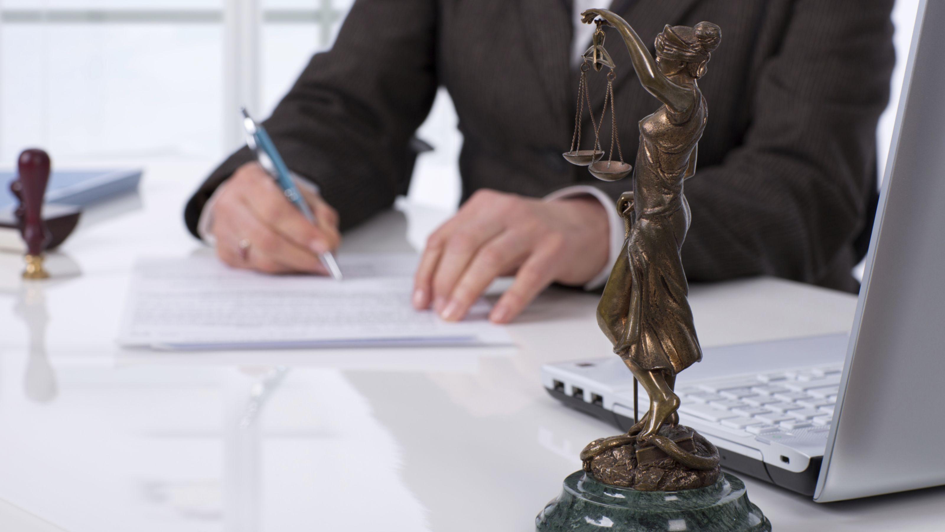 консультация юриста по наследству в томске что